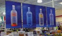 ABSOLUT_Banners
